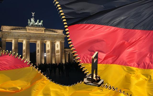 Przetargi w Niemczech – czy polski przedsiębiorca ma szansę wygrać przetarg?