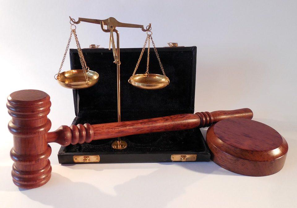 Kindergeld  – postępowanie odwoławcze i sądowe